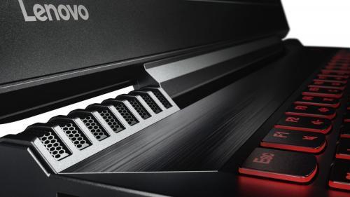 Lenovo Y520-15IKBM (80YY009HPB)