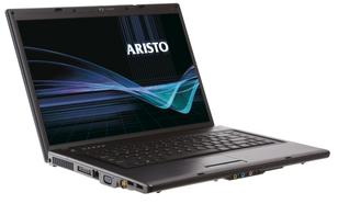 Aristo Smart 500