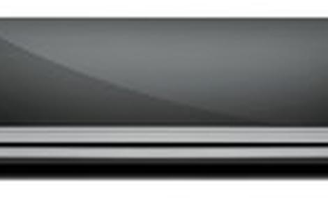 Lenovo ThinkPad Edge — notebooki dla biznesu