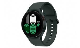 Samsung Galaxy Watch 4 LTE 44 mm