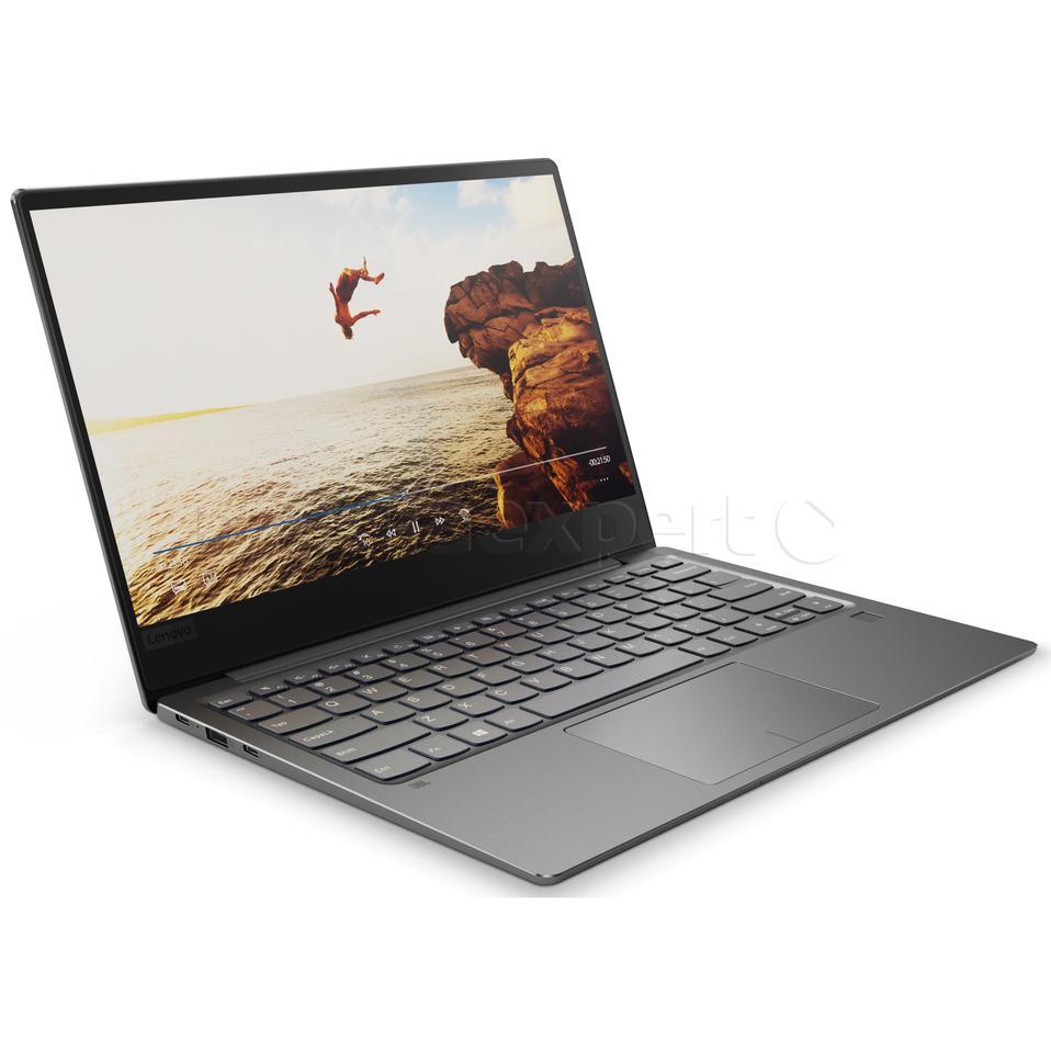 Lenovo IdeaPad 720s 13,3