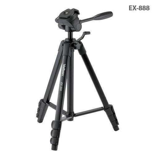 Velbon Statyw EX-888