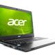 Acer Aspire E5-575-33BM W10 i3-7100/4GB/1T/DVD/15.6 FHD REPACK