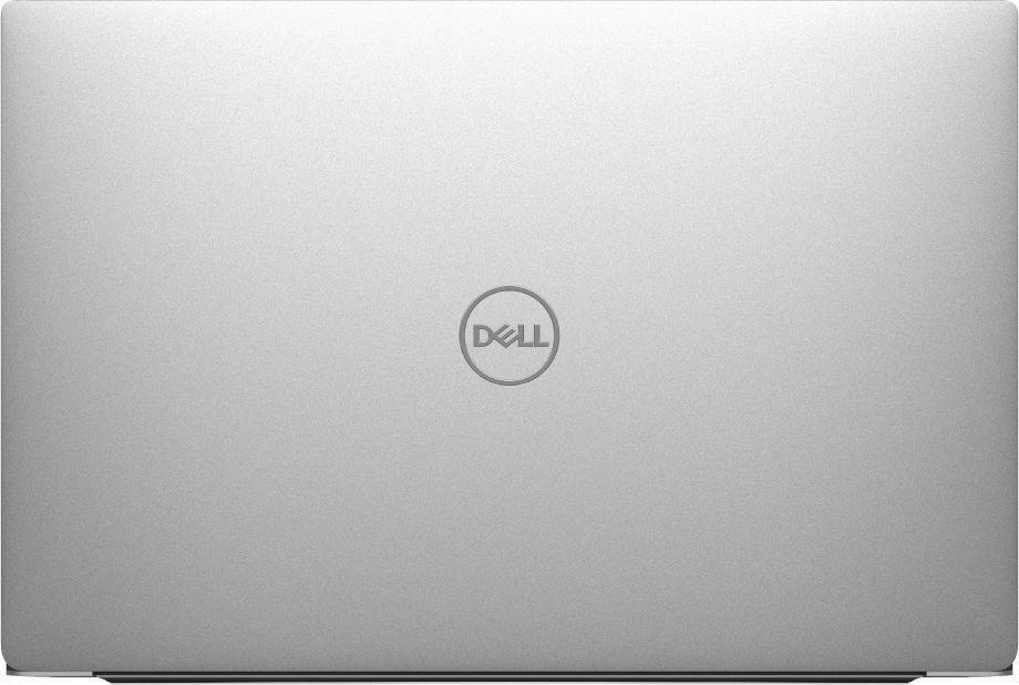 Dell Precision M5530 Win10Pro i7-8850H/512GB SSD/32GB/P1000/15,6