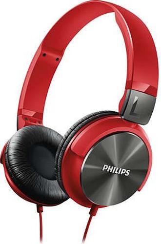 Philips SHL3160RD/00