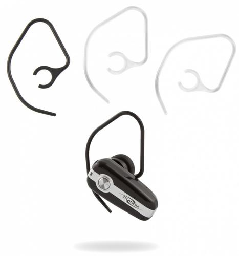 ESPERANZA Titanum Słuchawka EH106 Bluetooth 2.1 IGUANA