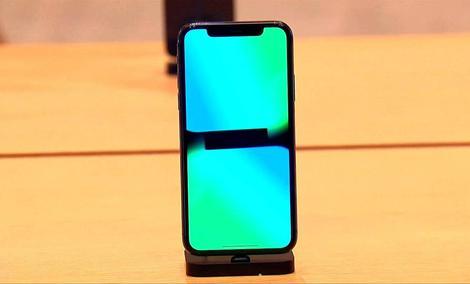 Apple zaprezentuje trzy nowe urządzenia!