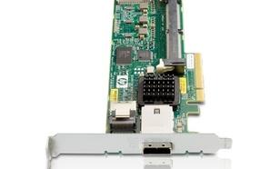 HP KONTROLER SMART ARRAY P212/ZM 462828-B21