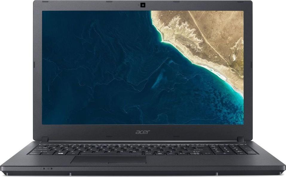 Acer Travel Mate P2510 15,6