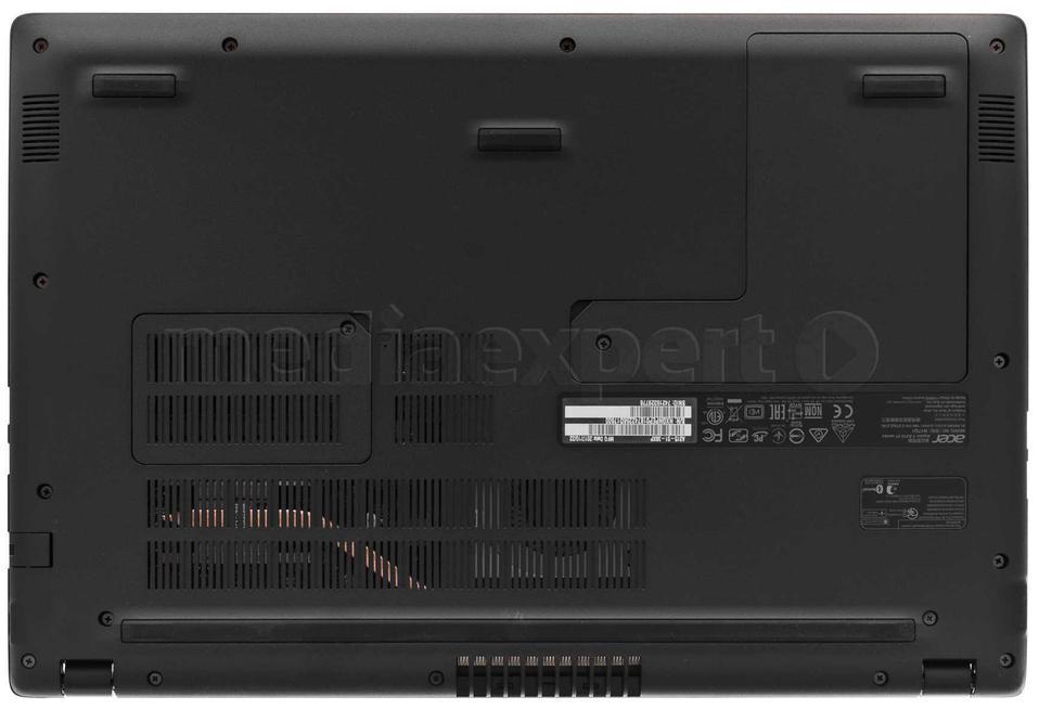 ACER Aspire 3 (NX.GNPEP.018) i3-6006U 4GB 500GB W10