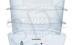 MANTA MM535
