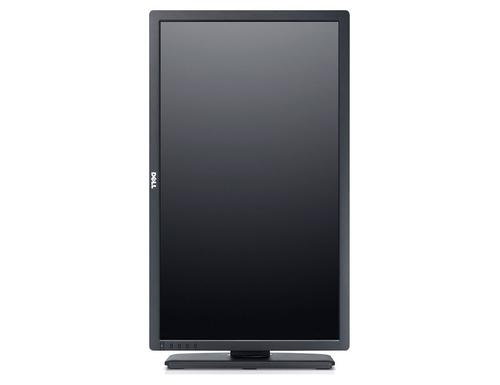 "Dell 27"" UltraSharp U2713H z technologią PremierColor WLED IPS Anti-Glare/16:9/WQHD 2560x1440/Pivot/DVI-DL(HDCP)/DP/mDP/HDMI/4xUSB 3.0/3Y PPG"