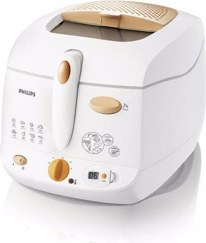 PHILIPS HD 6159/55 Cucina