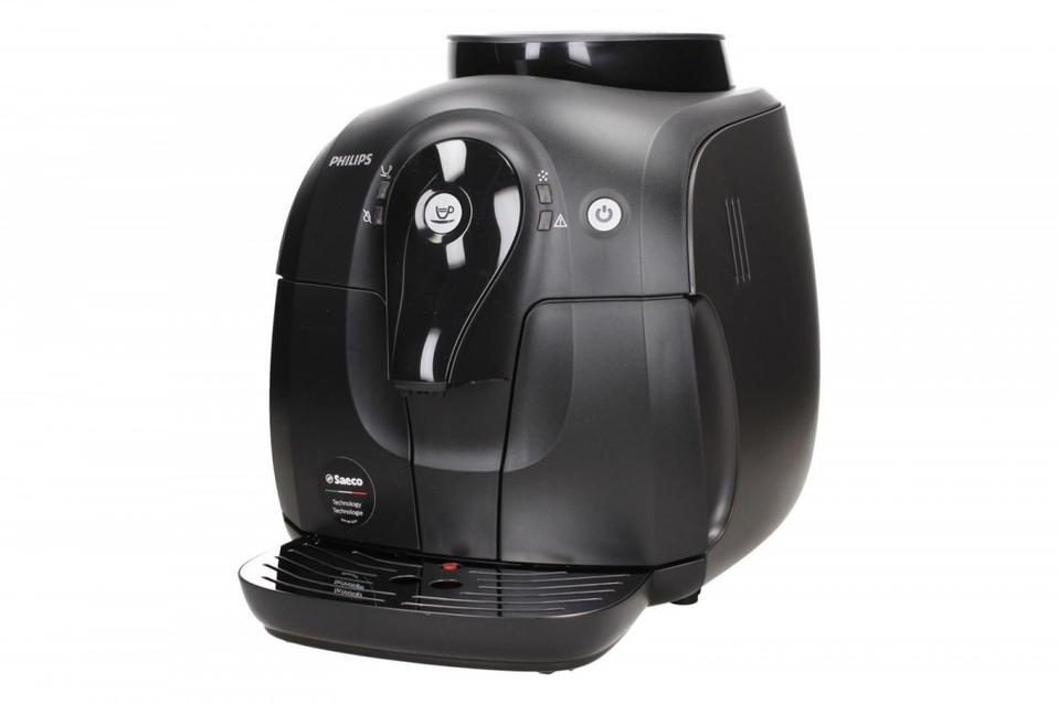 Philips HD8650/09
