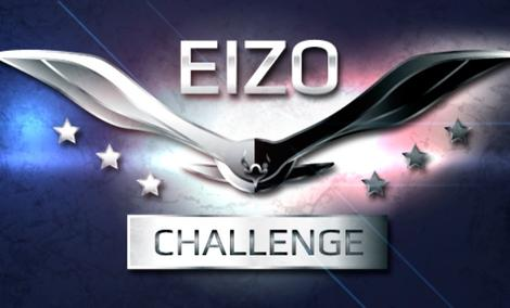 Turniej EIZO Challenge Znowu Na PGA