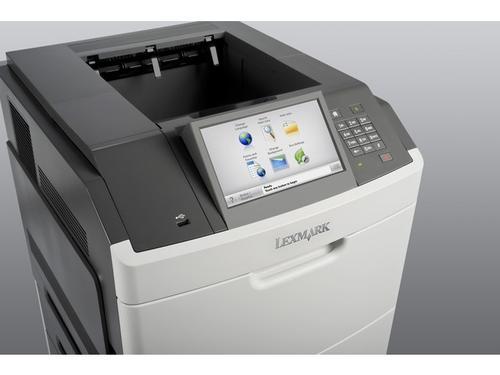 Lexmark MS812de 40G0360