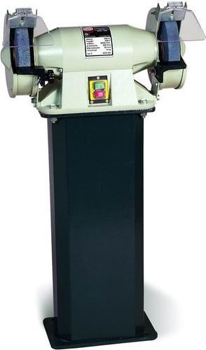 Proma BKS-2500