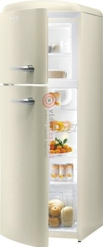 GORENJE Retro Collection RF 62308 OC-L