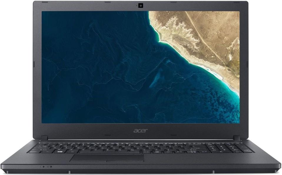 Acer TravelMate P2510-G2-M-39L9 / Intel Core i3-8130U / 15.6 FHD