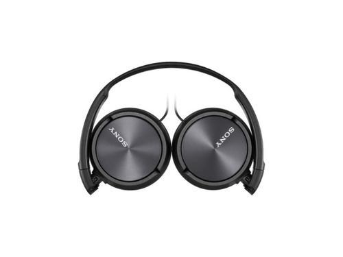 Sony MDR-ZX310AP black