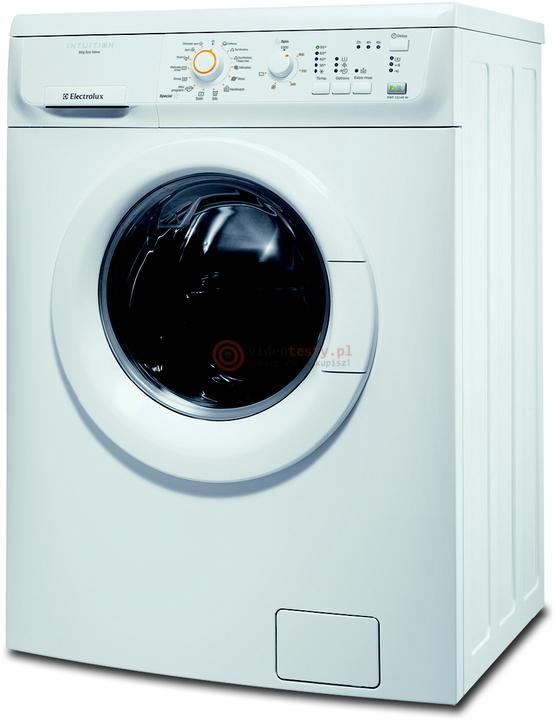 ELECTROLUX EWF10149W