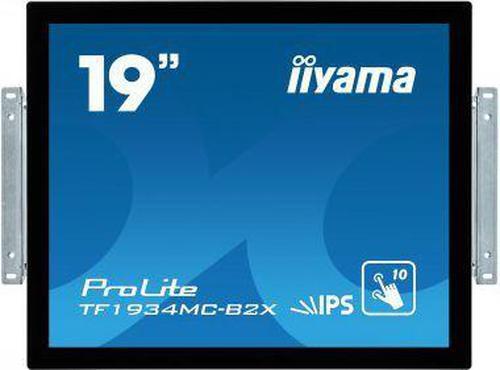 iiyama TF1934MC-B5X