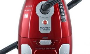 Hoover AC70_AC69011