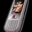 Nokia 8800 Arte Pink