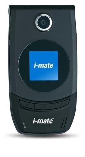i-mate Smartflip