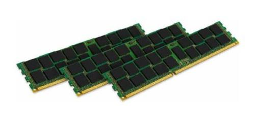 Kingston Server Memory 48GB KTD-PE313Q8LVK3/48G
