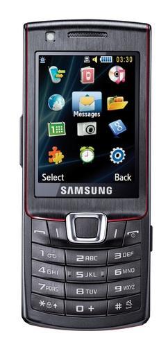 Samsung GT-S7220