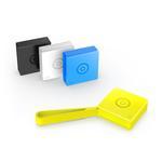 Nokia Treasure Tag - Gadżet dla... Ciebie?