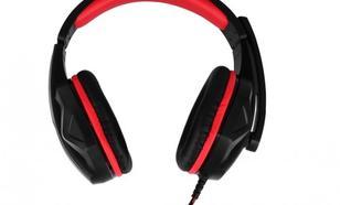 Gaming Sound XR
