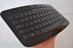 JVC UX TB30 - prezentacja popularnej miniwieży
