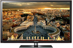 DUNE HD TV-301AW
