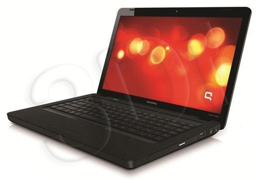 COMPAQ PRESARIO CQ56-105sw (P320)