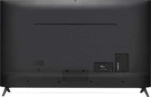 LG 50UK6300