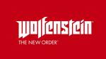 Recenzja Wolfenstein: The New Order – Król Powrócił