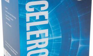 Intel Celeron G3950 BX80677G3950 954815 ( 3000 MHz (max) ; LGA 1151 ; BOX )