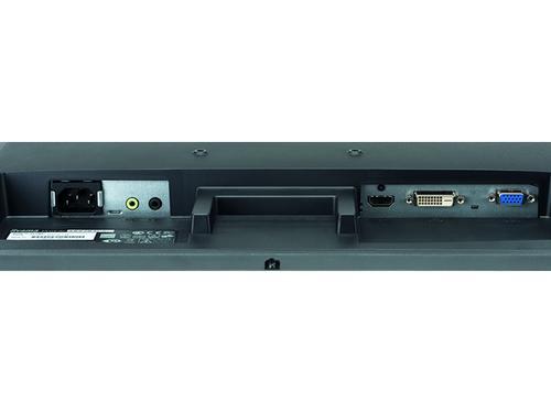 iiyama 27'' XB2783HSU-B1 AMVA+ HDMI/DVI/USB/PIVOT/GLONIKI