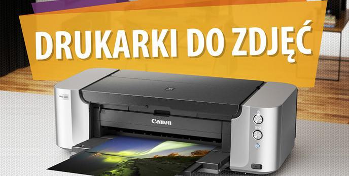 Jaka drukarka do zdjęć? | TOP 6 |