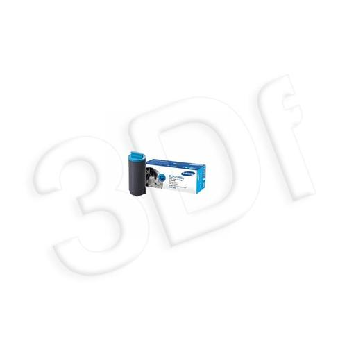 SAMSUNG CLP-C350A