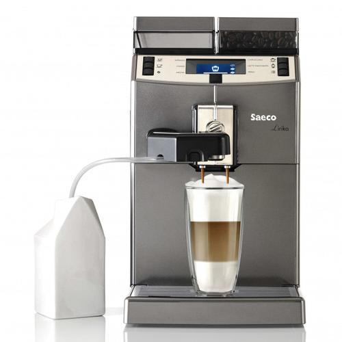popularny ekspres do kawy Saeco