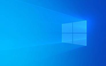 Lutowa aktualizacja Windows 10 już dostępna