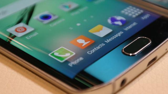 Samsung Galaxy S7 gdzie kupić