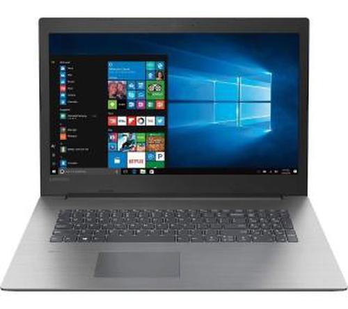 "Lenovo IdeaPad 330 15,6"" Intel Core i3-8130U - 4GB RAM - 256GB -"