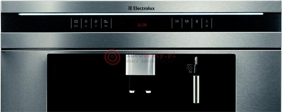 ELECTROLUX EBA64510X