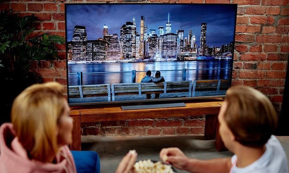 Nowe telewizory Toshiba dostępne w Polsce