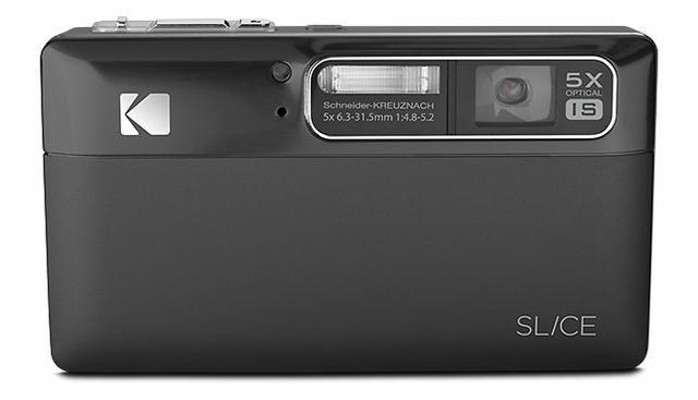 Kodak Slice 2