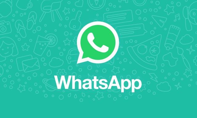 Wyciekły numery telefonów użytkowników WhatsApp
